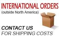 button_internationshipping