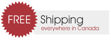 free-shipping-in-canada