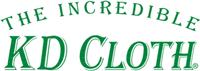 kd-logo-footer